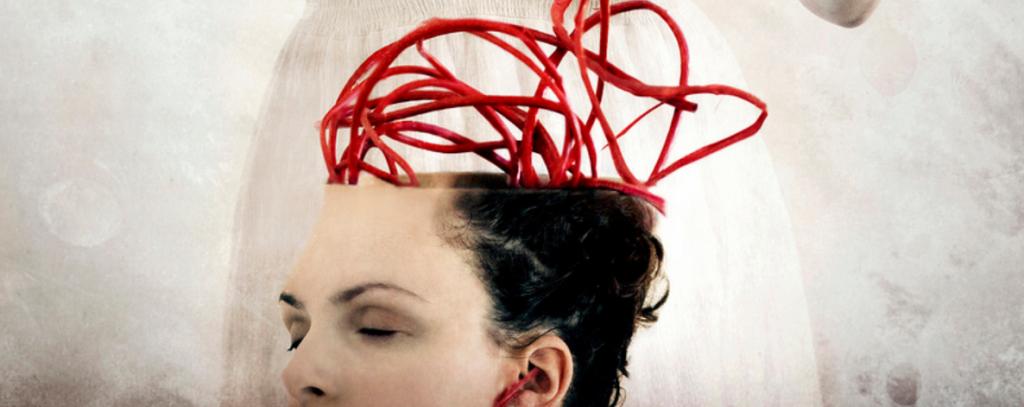 """Rewiring"" by Jen Kiaba at flickr.com (partial image)"