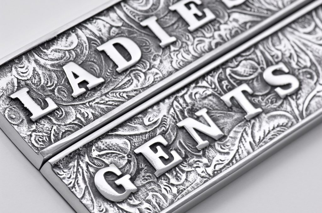 Aluminium_Vintage_Ladies_and_Gents_Door_Signs