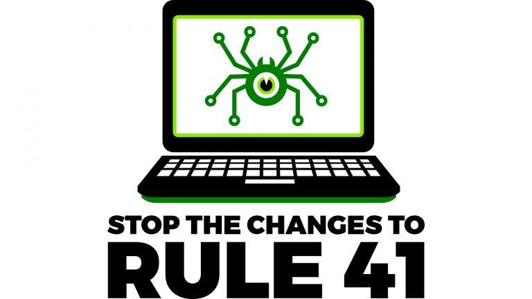 rule41