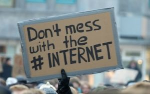 dont-mess-with-internet